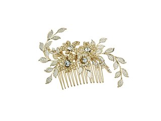 agata-crystal-hair-comb-with-leaves-gold-wedding-day-headpiece-boutique-de-voile