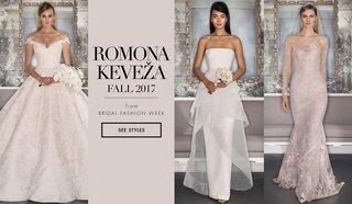romona-keveza-fall-2017-wedding-dress-bridal-collection-new-york-bridal-market