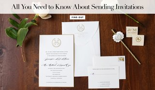 how-to-stuff-and-send-wedding-invitations-inner-outer-envelope-rsvps-timeline