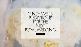 royal-wedding-predictions-mindy-weiss-ideas-for-prince-harry-and-meghan-markle-wedding