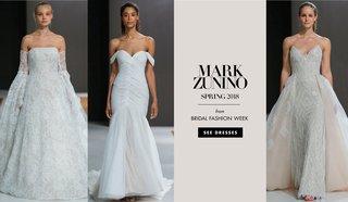 mark-zunino-spring-2018-wedding-dress-bridal-gown-bridal-fashion-week