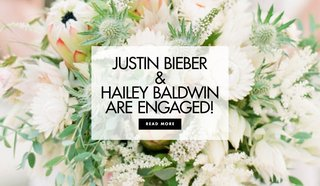 justin-bieber-and-hailey-baldwin-are-engaged-justin-bieber-has-confirmed-on-his-instagram-account