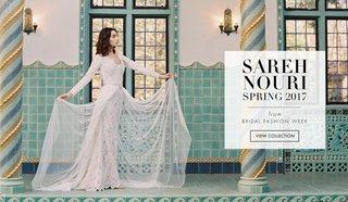 sareh-nouri-spring-2017-bridal-gown-wedding-dress-collection