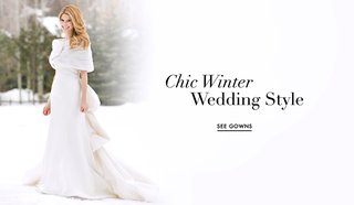winter-wedding-dresses-as-seen-on-real-brides