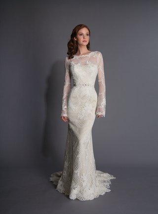 modern-trousseau-eddison-lace-wedding-dress-with-long-sleeves
