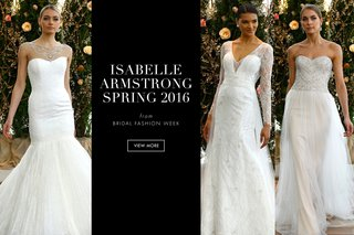 isabelle-armstrong-spring-2016-bridal-dress-collection