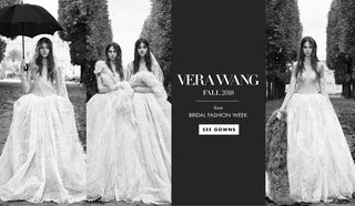 vera-wang-fall-2018-bridal-collection-wedding-dresses