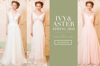 ivy-asters-spring-2016-bridal-dress-collection