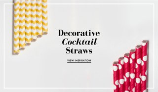 how-to-decorate-your-wedding-drinks-with-fun-straws