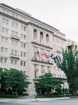 the-hay-adams-hotel-in-washington-dc-flags-wedding-venue-in-nations-capital