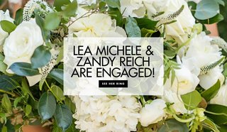 her-new-fiance-zandy-reich-presented-her-with-a-gorgeous-ring