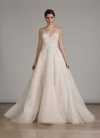 liancarlo-fall-2016-a-line-ball-gown-with-embroidery