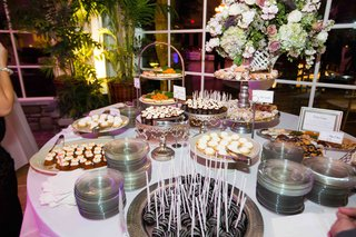 viennese-hour-sweets-table-at-wedding-reception