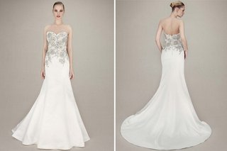 kassidy-enzoani-2016-wedding-dress-with-silver-beading