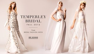 temperley-bridal-autumn-winter-2016-wedding-dresses