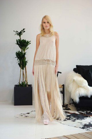 fringe-skirt-with-sheer-sleeveless-top-wedding-dress-by-houghton-fall-2016