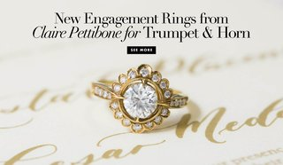 claire-pettibone-for-trumpet-horn-wedding-engagement-rings