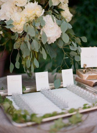 solemates-for-various-heel-widths-wedding-favor-ideas-for-outdoor-wedding-grass-ceremony-reception