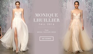 monique-lhuillier-fall-2016-wedding-dresses