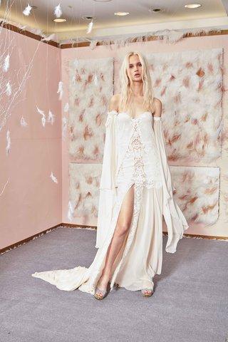gala-no-3-collection-gala-by-galia-lahav-boho-wedding-dress-off-the-shoulder-high-slit-long-sleeves