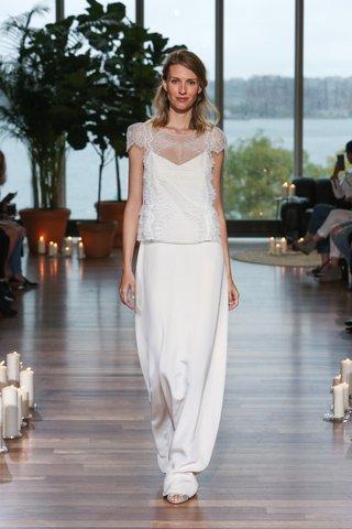 laure-de-sagazan-fall-2018-garbo-sheer-embroidered-top-drieu-slip-dress