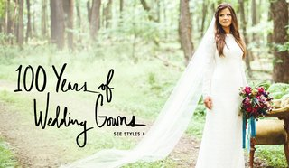 see-100-years-of-wedding-dresses-in-3-minutes