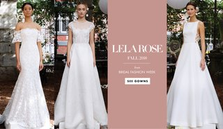 lela-rose-fall-2018-bridal-collection-wedding-dress-bridal-gown