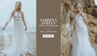sabrina-dahan-spring-summer-2018-bridal-collection-california-inspired