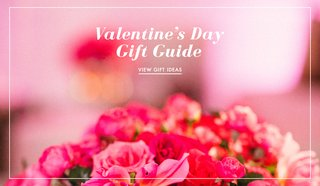 valentines-day-gift-ideas-for-engaged-couples-and-brides-and-grooms