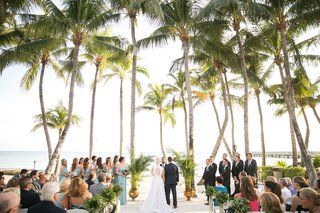 wedding-ceremony-outdoors-destination-wedding-on-the-beach-key-west-florida-beach-ceremony
