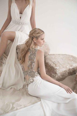 intricate-beaded-back-of-sophia-gown-by-lee-grebenau