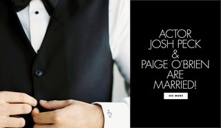 josh-peck-married-to-paig-obrien-john-stamos-at-wedding-classic-tuxedo