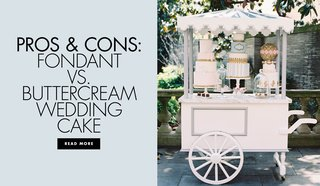 pros-and-cons-of-fondant-versus-buttercream-wedding-cake-frosting-ideas