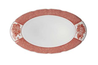 coralina-by-oscar-de-la-renta-for-vista-alegre-large-oval-platter