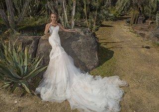 nikita-wedding-dress-by-julie-vino-quartet-collection