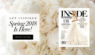 get-inspired-with-the-spring-2018-issue-of-inside-weddings-magazine-on-newsstands-on-march-13