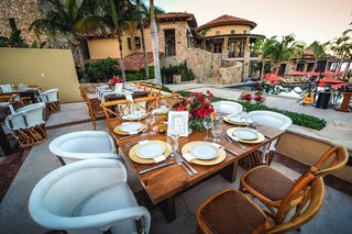 tablescapes-that-combine-rustic-and-tropical-concepts-at-a-beach-wedding-in-cabo-san-lucas-mexico