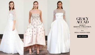 gracy-accad-fall-2018-wedding-dress-collection-bridal-fashion-week