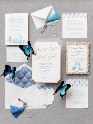 art-deco-inspired-invitated-suite-with-blue-san-francisco-skyline