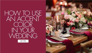 how-to-use-an-accent-color-in-your-wedding-decor-where-to-use-accent-hues