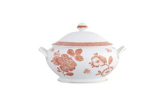 coralina-by-oscar-de-la-renta-for-vista-alegre-tureen