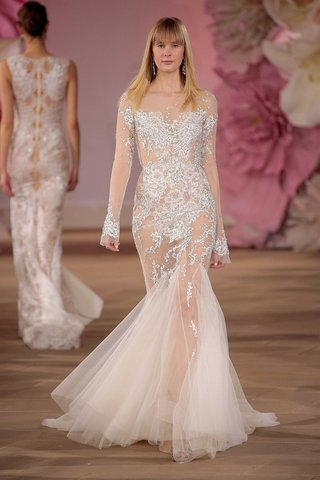 ines-di-santo-couture-bridal-collection-spring-summer-2017-divine-illusion-fit-and-flare-long-sleeve