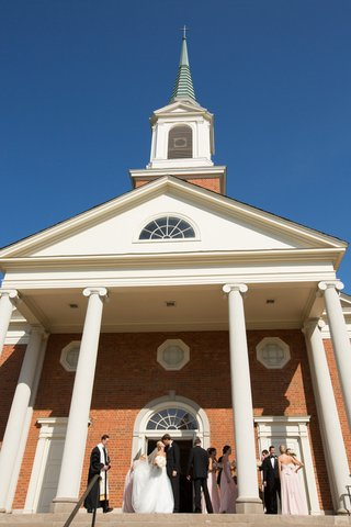 first-presbyterian-church-in-charlottesville
