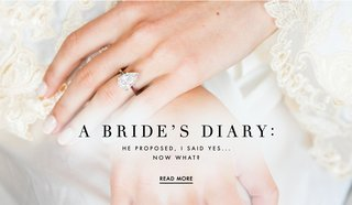 discover-wedding-planning-tips-from-a-real-bride