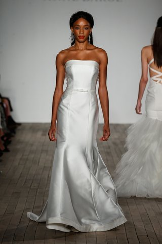 anne-barge-fall-2019-wedding-dress-wren-strapless-gown-seaming-belt-band-on-top-neckline-and-hem