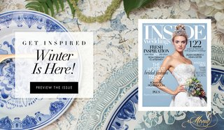 wedding-inspiration-from-the-winter-2018-issue-of-inside-weddings-magazine