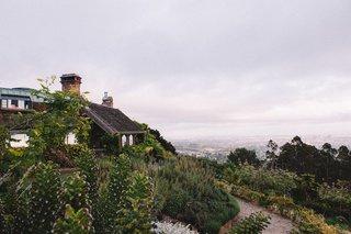 the-shire-hobbit-like-wedding-venue-in-berkeley
