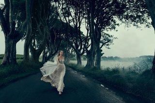 bhldn-fall-2016-wedding-dress-freya-by-catherine-deane-beaded-bodice-flowing-skirt