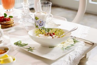 villeroy-boch-quinsai-garden-bowl-and-plate-with-colorful-floral-detailing