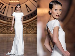atelier-pronovias-2016-valeria-wedding-dress